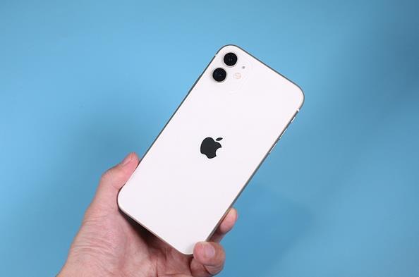 苹果可能在年底推出iPhone 9 Plus 搭载LCD屏价格为499美元