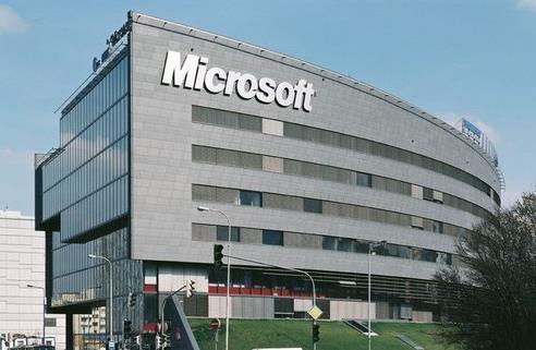 微软获得电磁锁定机制的专利 描述的是磁性闭合件