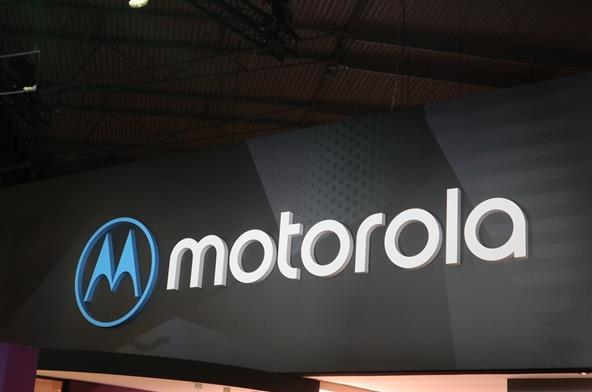 motorola p30仅需899元 采用6.2英寸屏幕+6GB内存