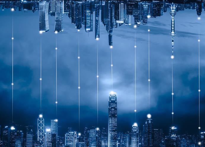 分享通信成为ITU成员 前者将致力于连通世界