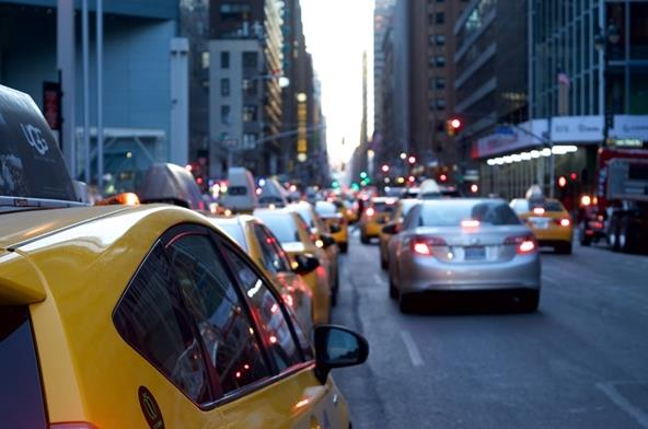 去年国内的二手车交易量将近1500万辆 增幅近10%