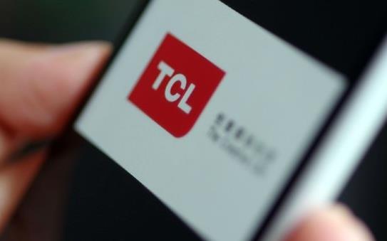 TCL电子去年的电视机销售量达3200万台 互联网激活新用户提升25%