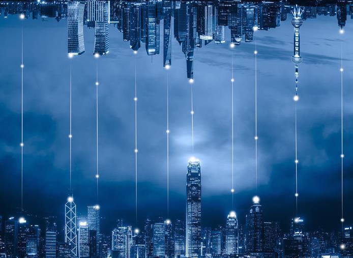 腾讯已投资超过800家企业 逾160家市值或估值超10亿美金