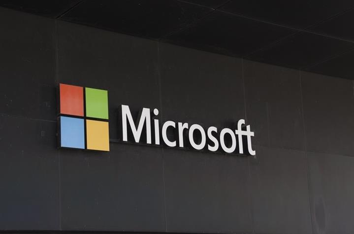 微软已开源Verona 是基于Rust的编程语言