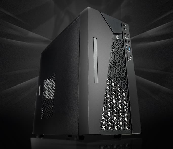 宁美国度CR700L4电脑推出 搭载龙芯3A4000+8GB内存