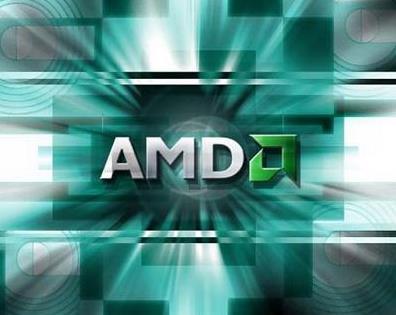 苹果可能在测试配置AMD处理器的Mac电脑 macOS Catalina的beta版本的代号名曝光