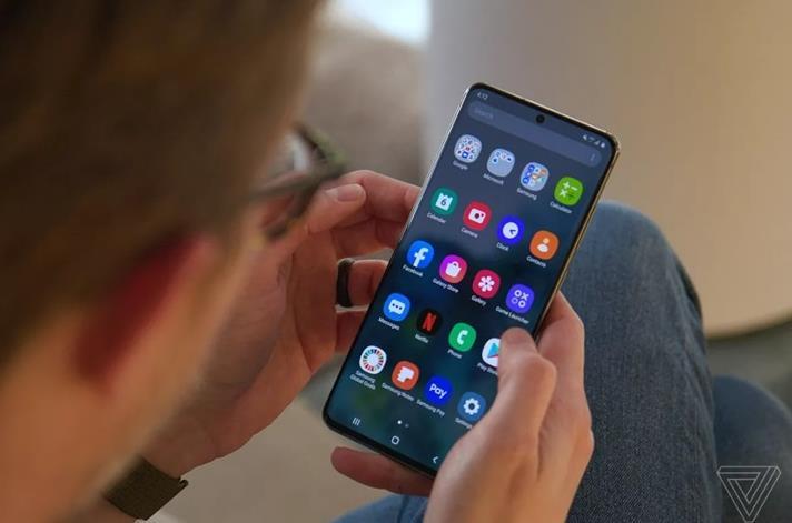 三星Galaxy S20系列将支持谷歌实时字幕 谷歌Pixel 4也将应用
