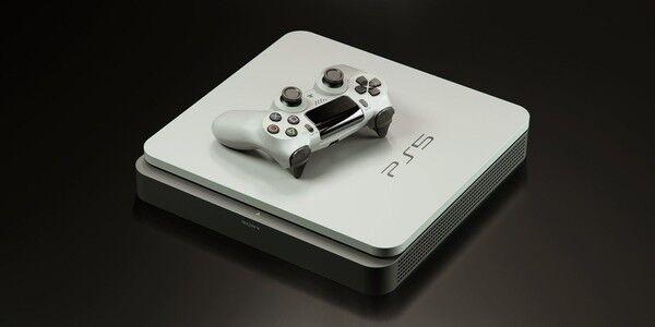 索尼PS5 Pro显卡性能曝光 支持光线追踪、3D音效